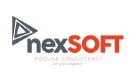 PT-NextSoft-05