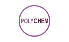 PT-Polychem-Indonesia-05