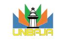 unbaja-05