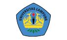 univ lampung-05
